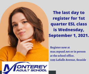 ESL Registration deadline.png