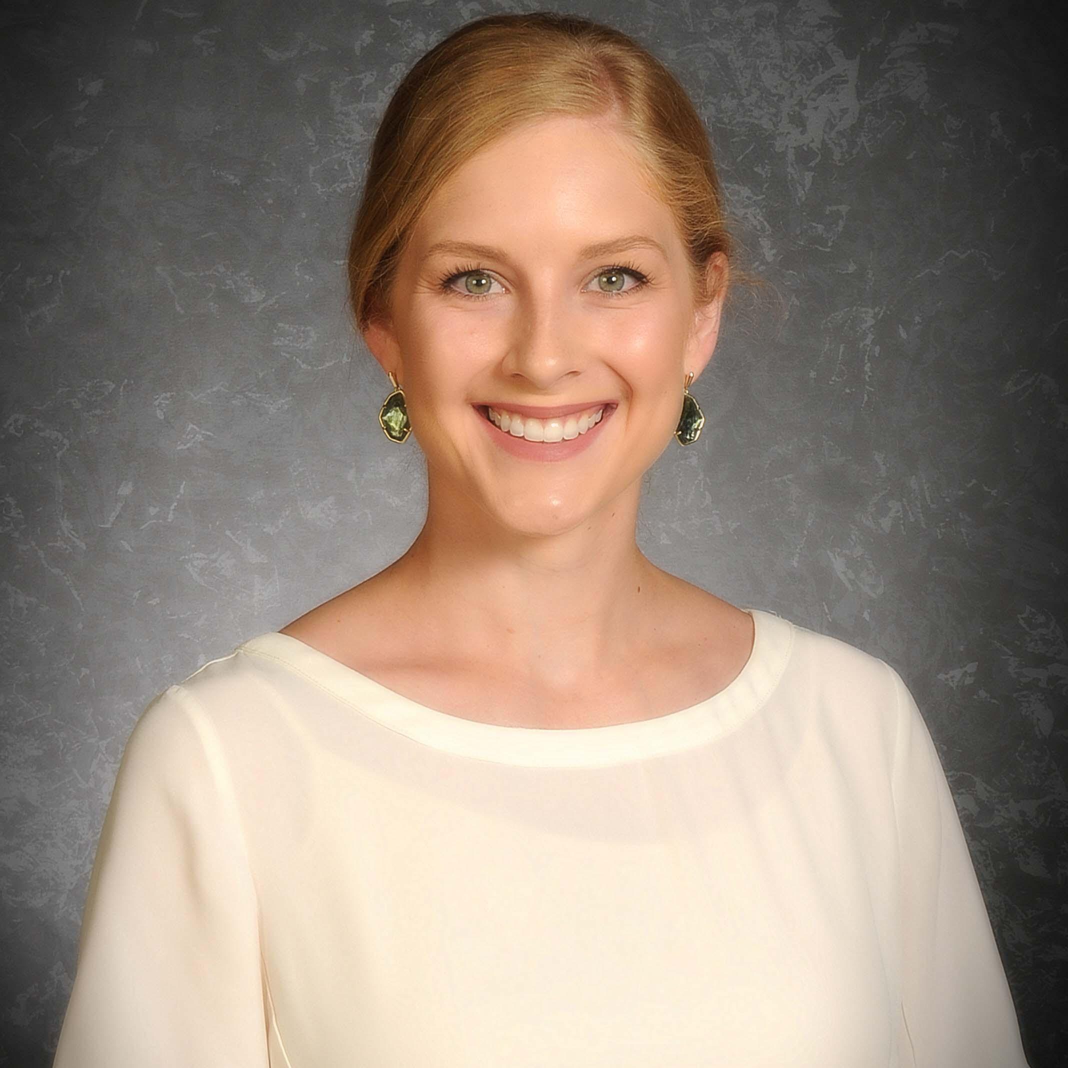 Maci Kaiser's Profile Photo