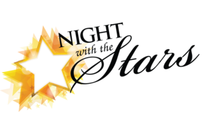 a night with the stars.png