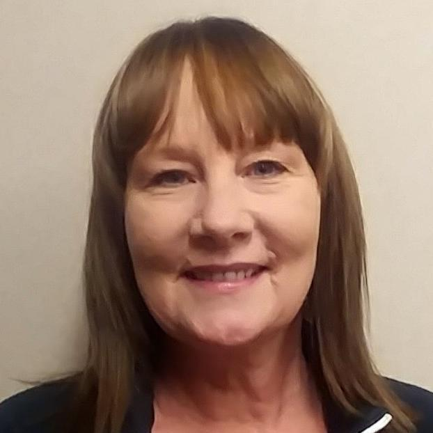 Jody Doran's Profile Photo