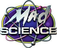 Mad Science Featured Photo