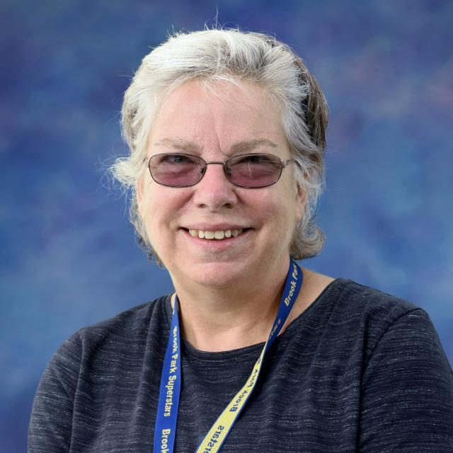 Kathy Kosson's Profile Photo