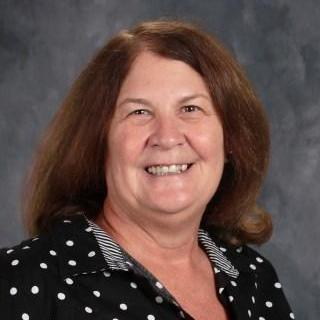 Mary Aubuchon '75's Profile Photo