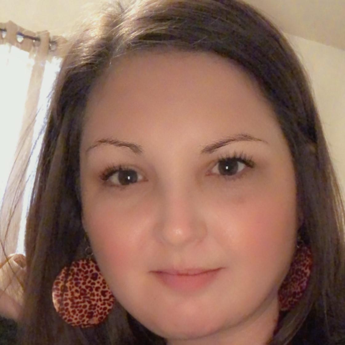 Nicole Abell's Profile Photo