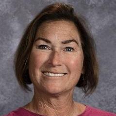 Kim Shrode's Profile Photo