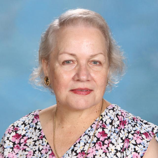 Linda Schambach's Profile Photo