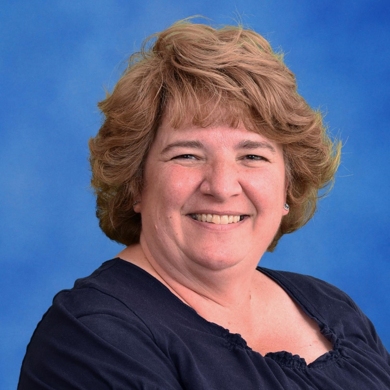 Donna Brett's Profile Photo