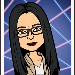 Mavel Gomez's Profile Photo