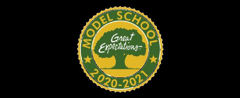 Model GE School