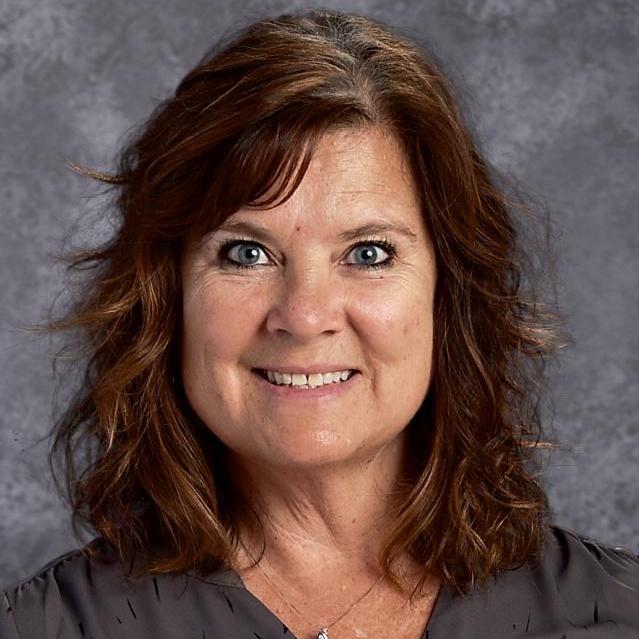 Teresa Dahms's Profile Photo