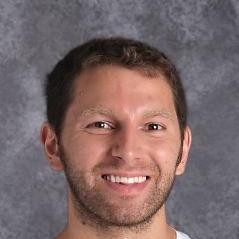 Brendan Check's Profile Photo