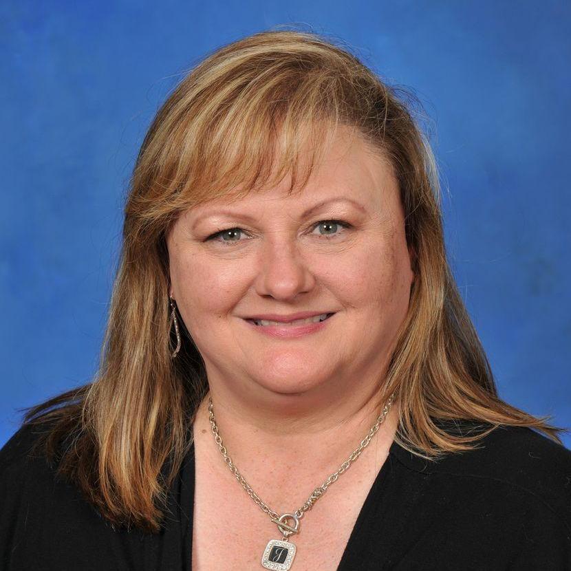 Judy Paschal's Profile Photo