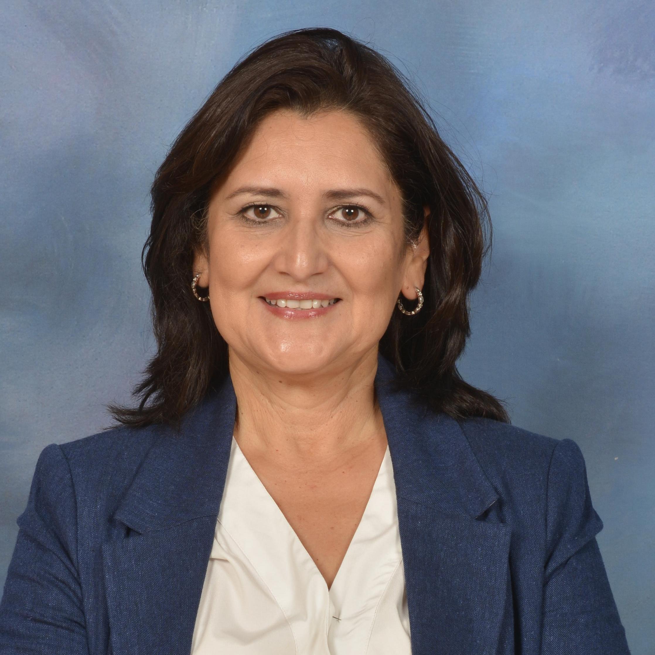 Veronica Elder's Profile Photo