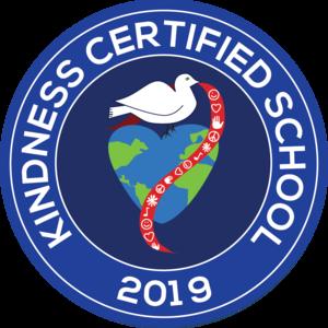 kindness seal