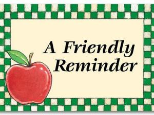 reminder-clipart-27-510x382.jpeg