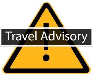 Travel Advisory pic.jpg