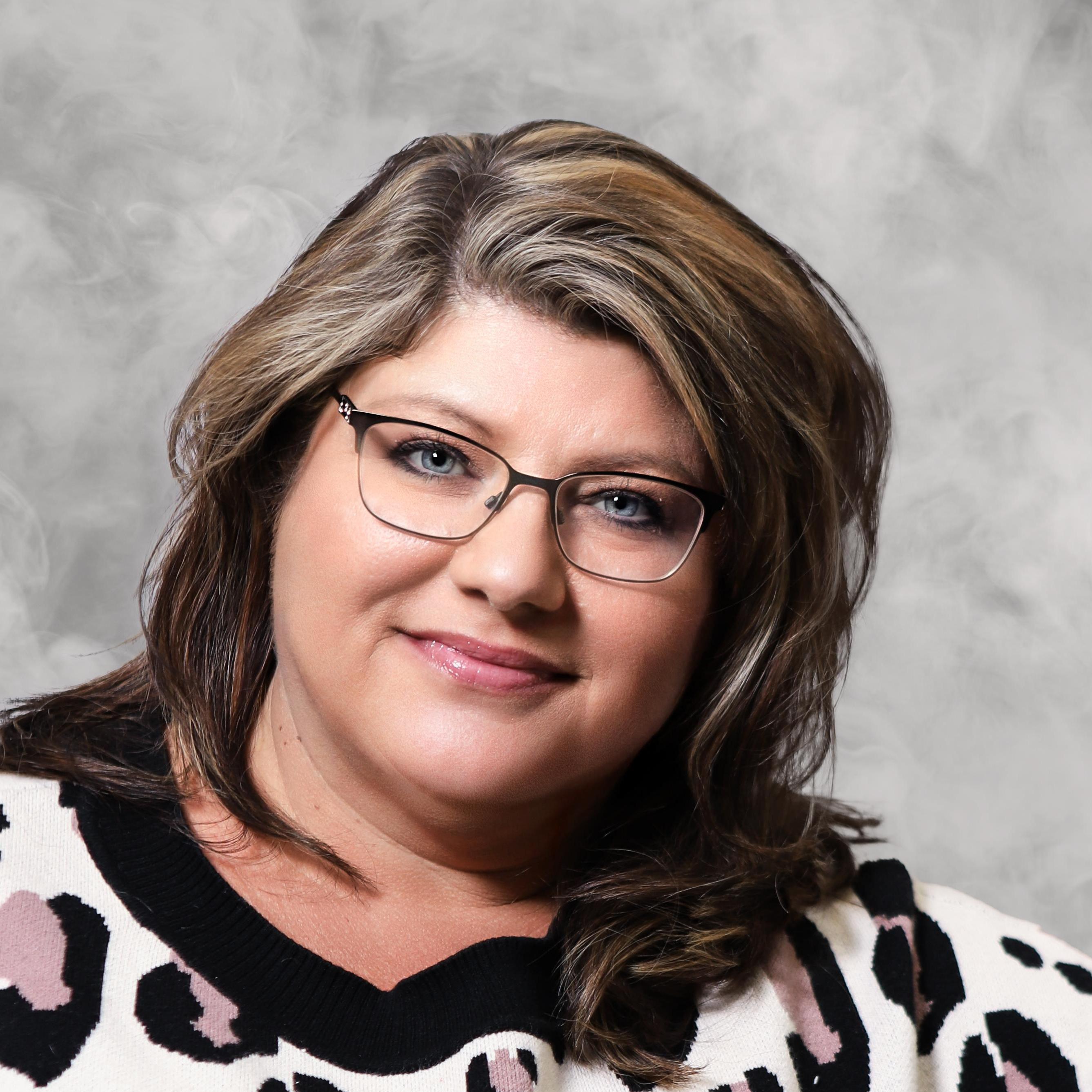 Christa Walters's Profile Photo