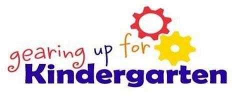 Early Kindergarten Registration Now Open Featured Photo