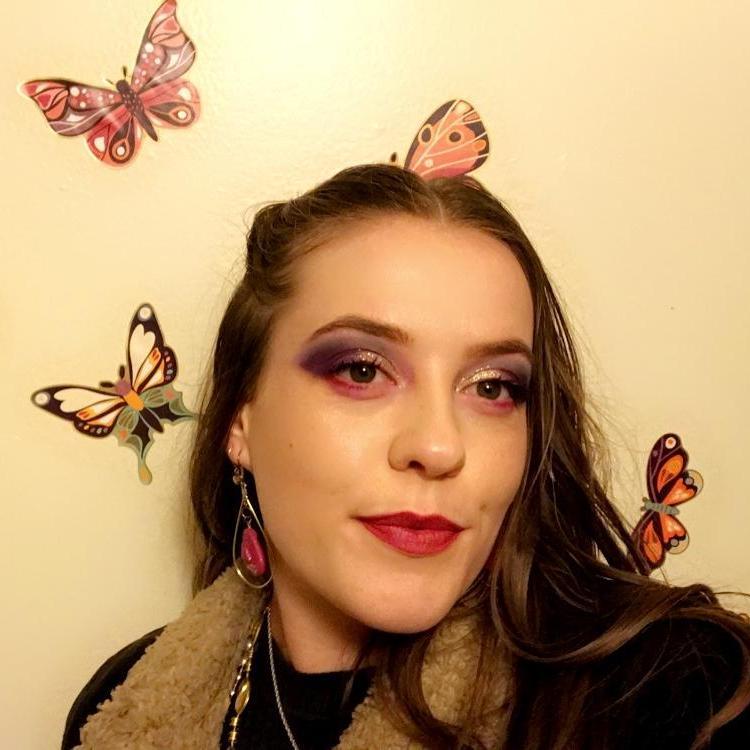 Tylor Davis's Profile Photo