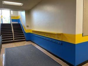 Redone hallways.jpg