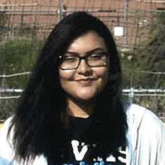 Kathy Rios's Profile Photo
