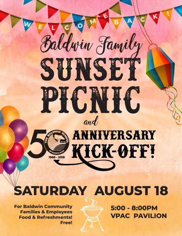 SunsetPicnic2018savethedate.jpg