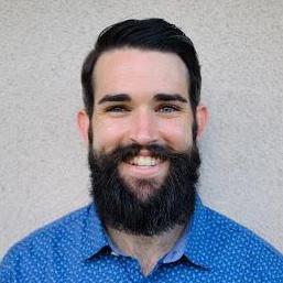 Jonathan Knauer's Profile Photo