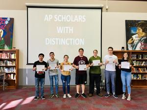 AP Scholars with Distinction.jpg