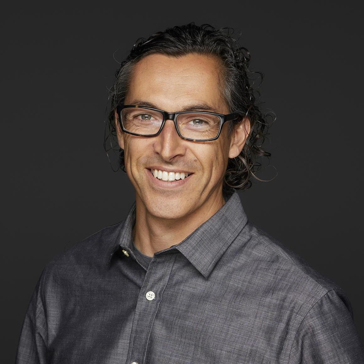 Michael Hernandez's Profile Photo