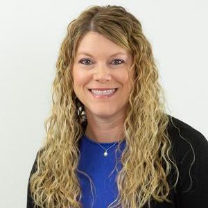 Kate Schiwart's Profile Photo