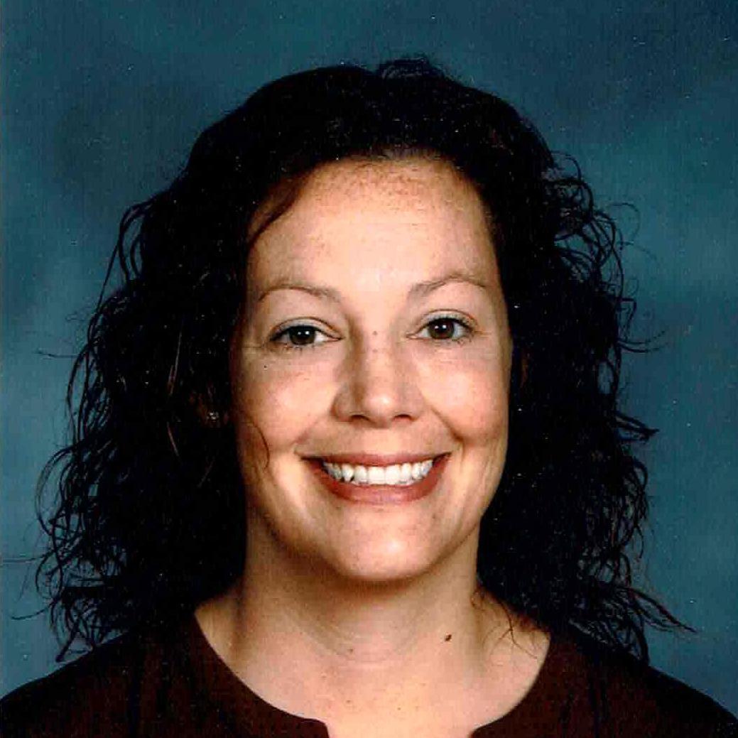 Nicole Petersen's Profile Photo