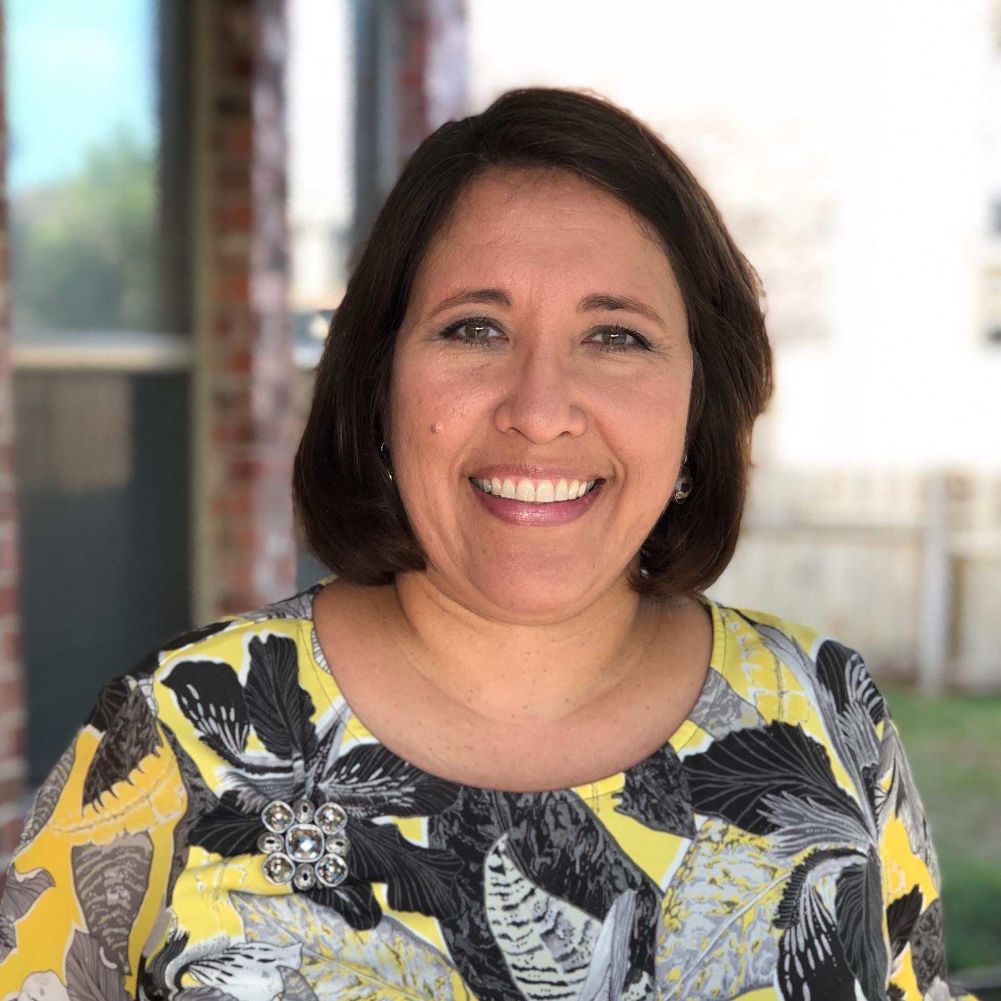 Sonya Carrera's Profile Photo