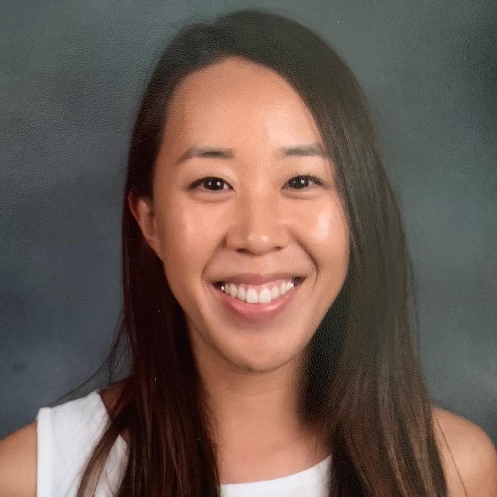 Kathy Han's Profile Photo
