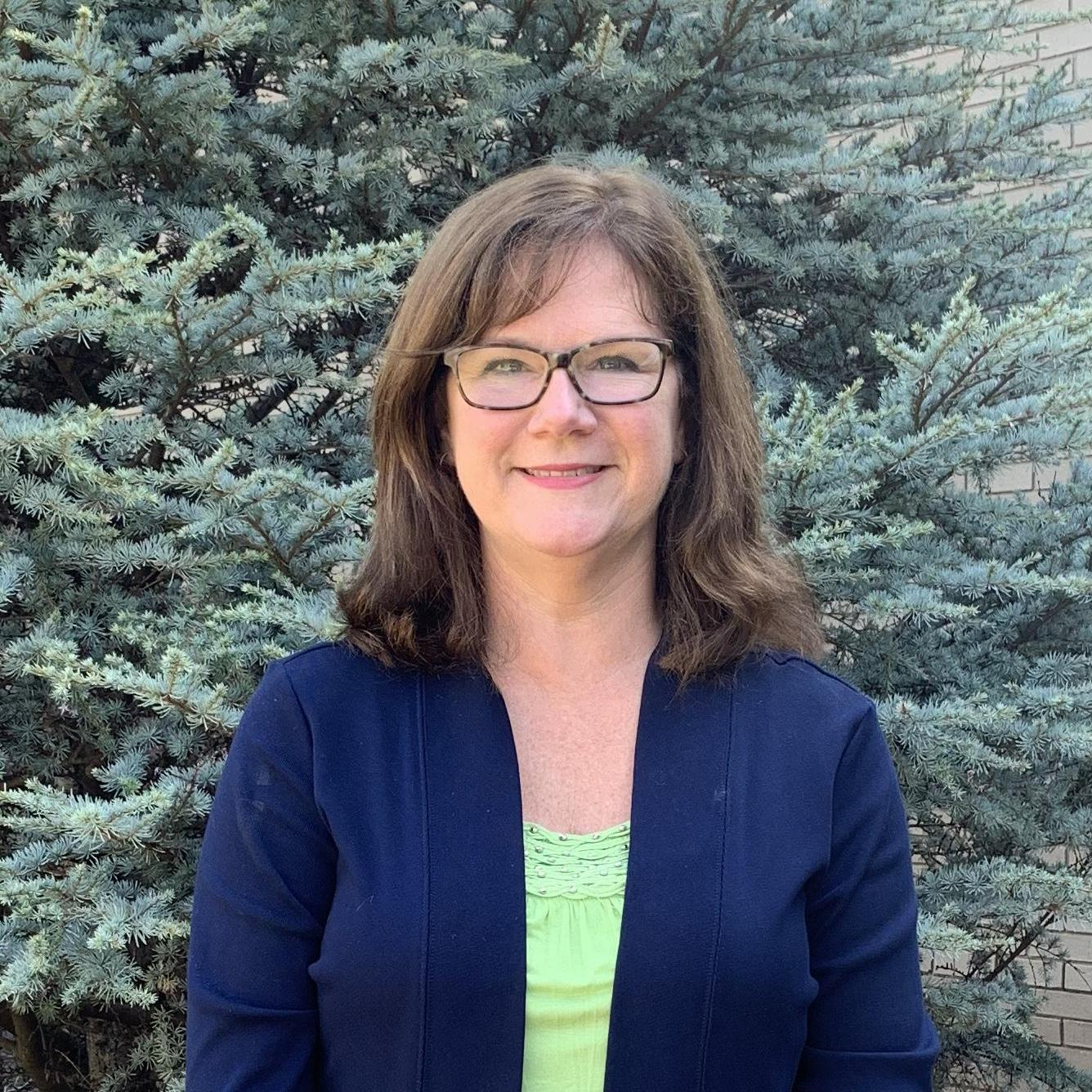 Barbara Hines's Profile Photo