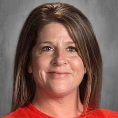 Liz Power's Profile Photo