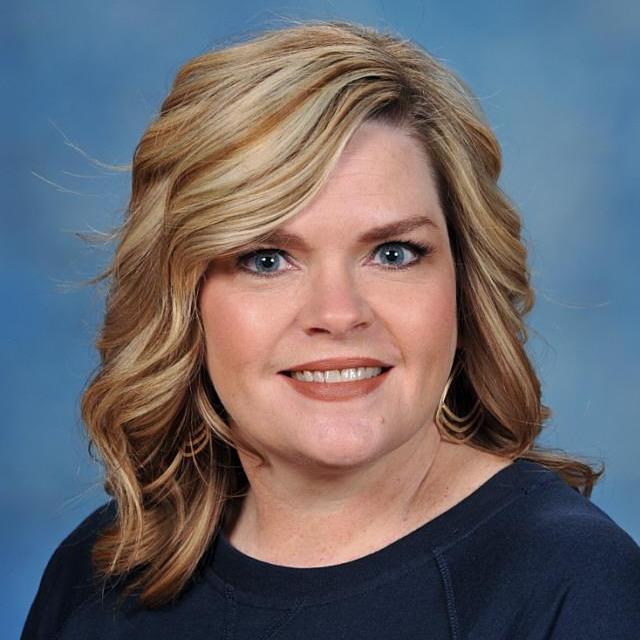 Stacy Webb's Profile Photo