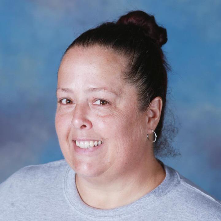 Dana Moore's Profile Photo