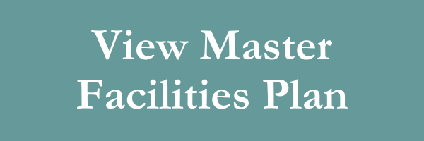 Master Facilities Plan