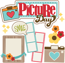 Picture Day is October 3rd Featured Photo