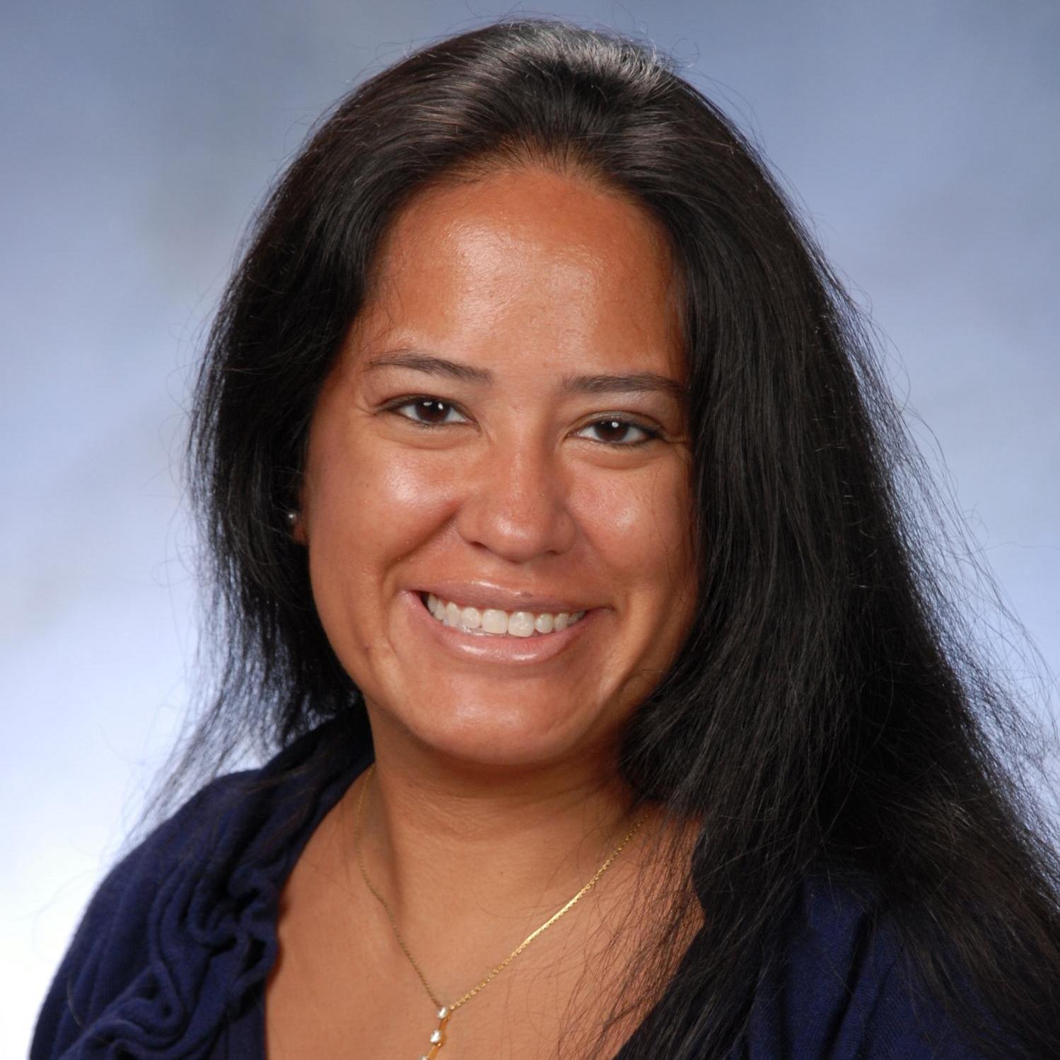 Risa Kurtz's Profile Photo