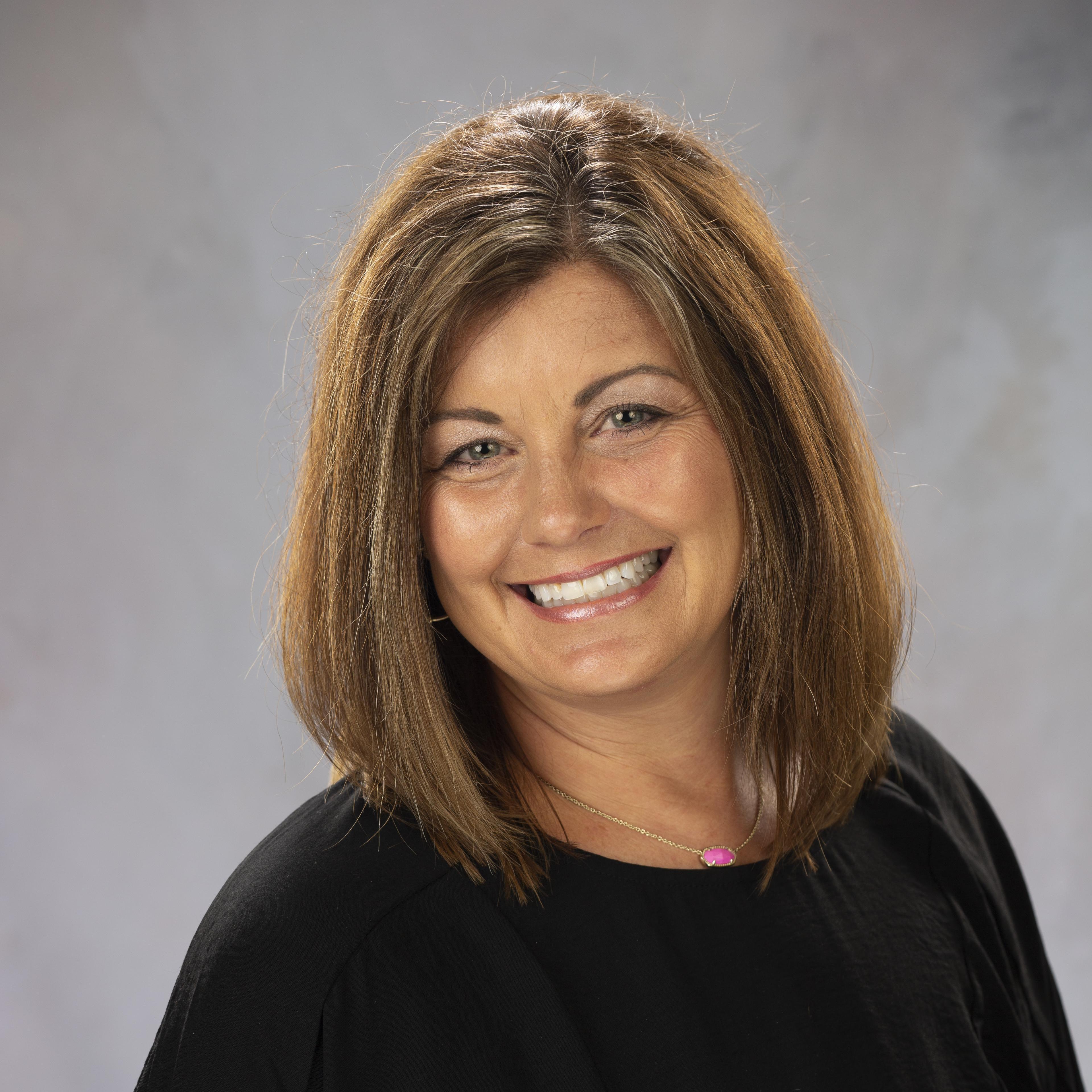 Holly Pearson's Profile Photo