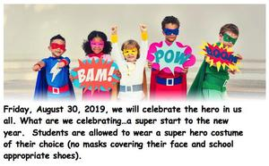 Super Hero Day - English.jpg