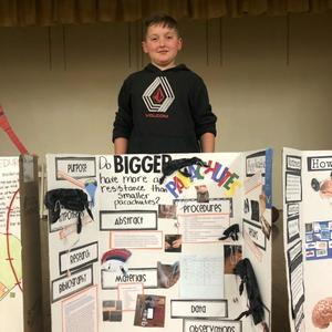 Elijah Peck 1st place overall science 2020.jpg