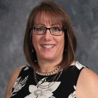 Sandra Rothermich's Profile Photo