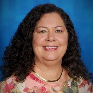 Lori Hays's Profile Photo