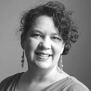 Joyce Moore Newell's Profile Photo