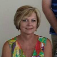 Diane Lowery's Profile Photo