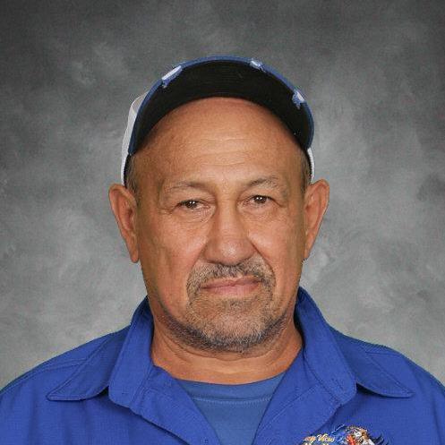 Martin Prieto's Profile Photo