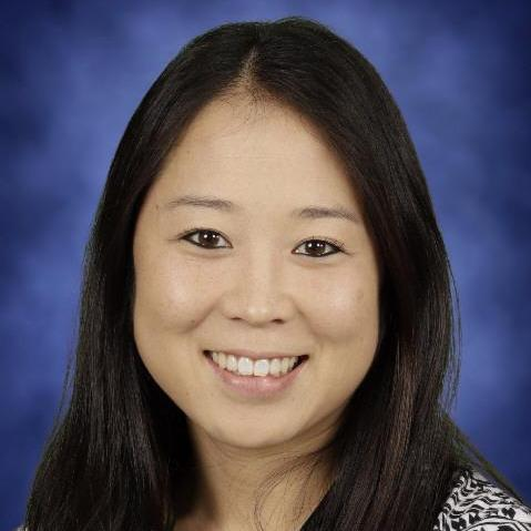 Kelli Yamamoto's Profile Photo