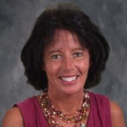 Tami Koch's Profile Photo